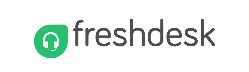 Freshdesk integration