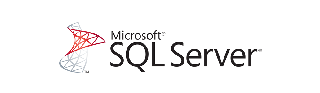 Microsoft SQL Server integration